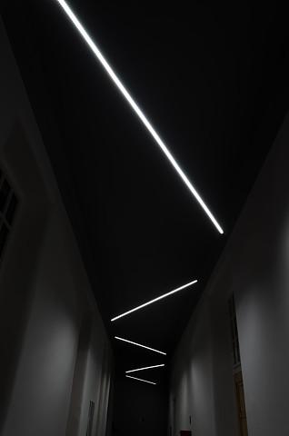 Eastcubator - fotografia